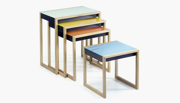 Bauhaus-Nesting-Side-Tables-2