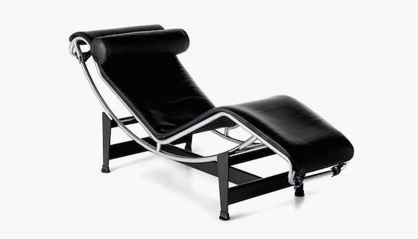 LC4-Chaise-Longue-2