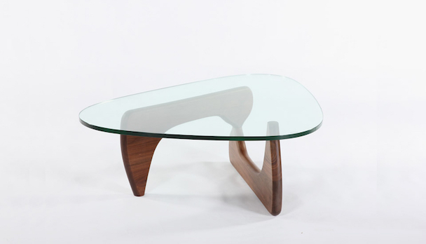 Noguchi-Coffee-Table-2