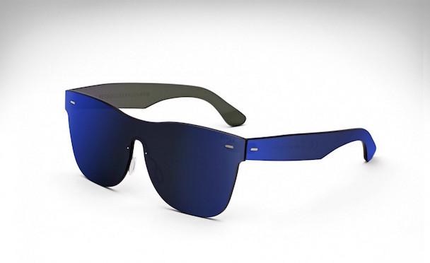 Super-Tuttolente-Sunglasses-980x600