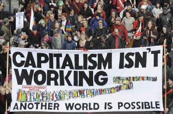 capitalism_qwyqqo