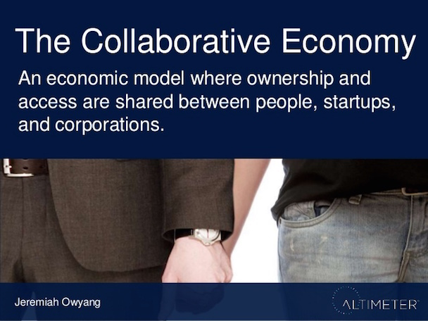 keynote-the-collaborative-economy-with-jeremiah-owyang-1-638