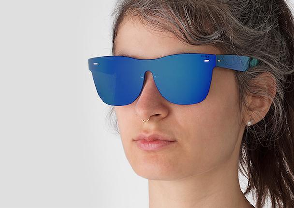 super_tuttolente_sunglasses_1