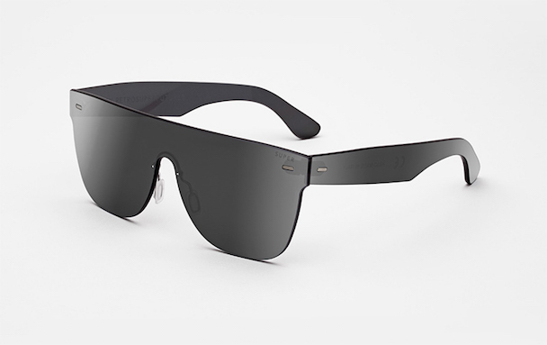 super_tuttolente_sunglasses_5