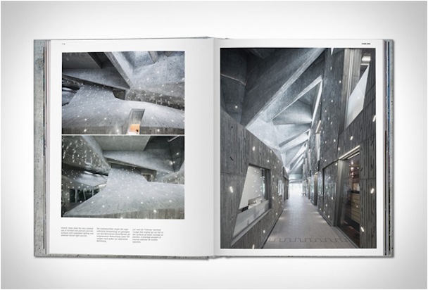 100-contemporary-concrete-buildings-2