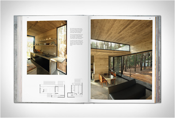 100-contemporary-concrete-buildings-3