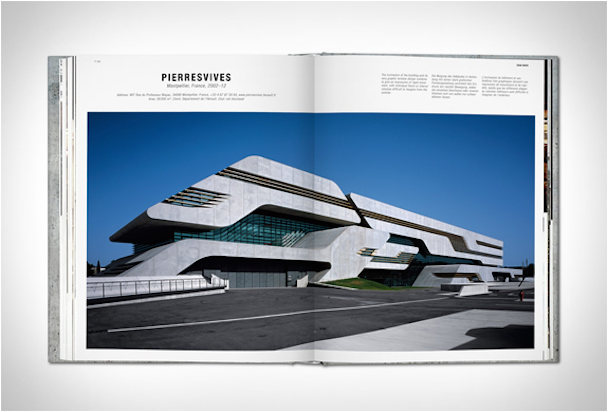 100-contemporary-concrete-buildings-4