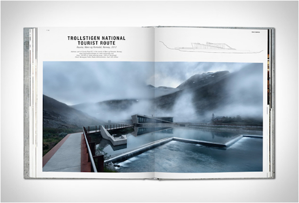 100-contemporary-concrete-buildings-5