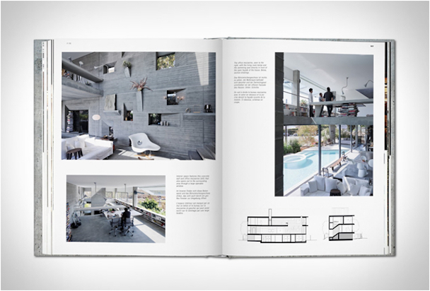 100-contemporary-concrete-buildings-6