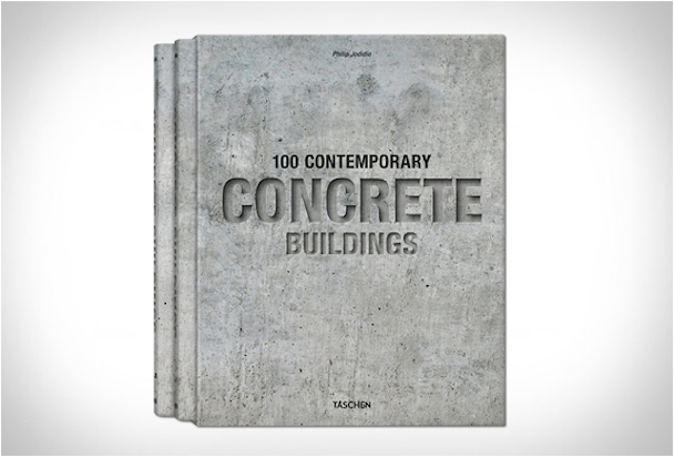 100-contemporary-concrete-buildings