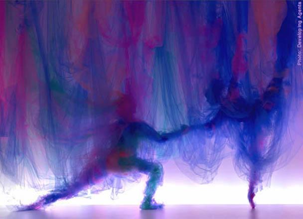 08d_news_dance_01