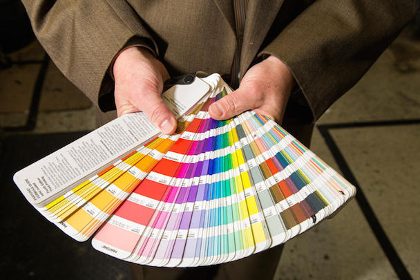 3050240-slide-s-15-how-pantone-became-the-definitive-language-of-color