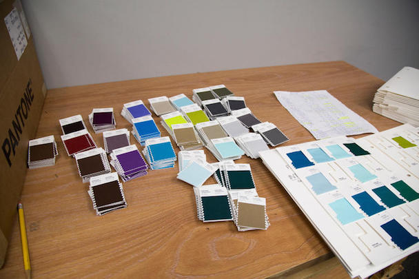 3050240-slide-s-4-how-pantone-became-the-definitive-language-of-color