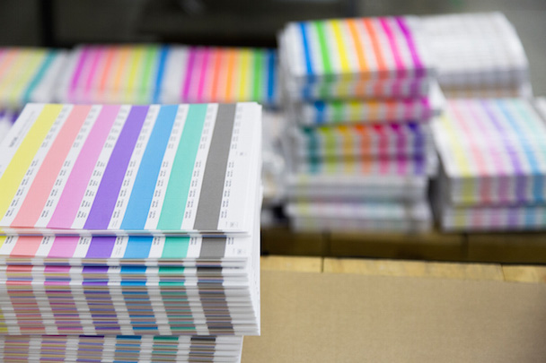 3050240-slide-s-9-how-pantone-became-the-definitive-language-of-color