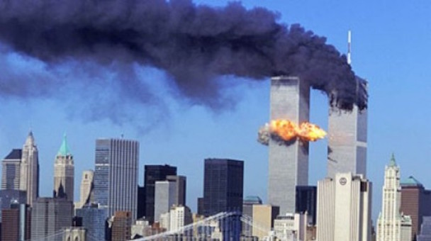 9-11-Conspiracy-Theory