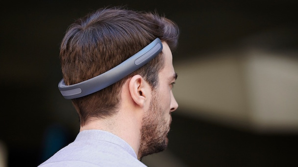 batband-bone-conduction-headphones-1