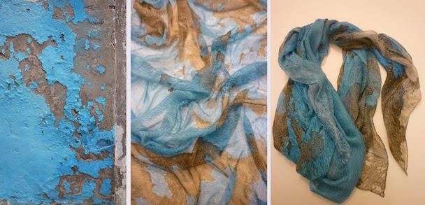 cfs_IMMURO foulard burano 1
