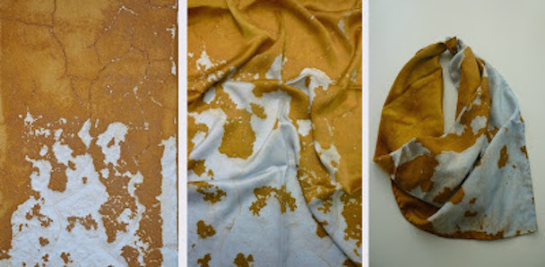 cfs_IMMURO foulard burano 9