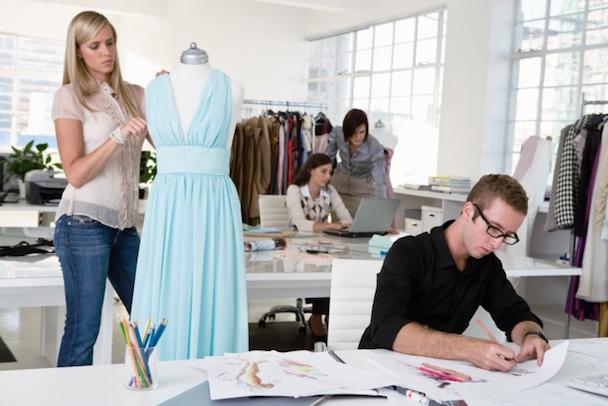 fashiondesignschools2