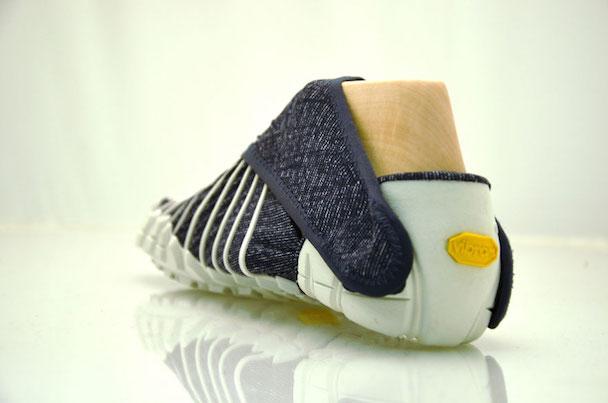 japanese-wrap-around-shoes-furoshiki-vibram-5