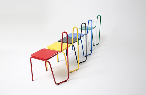 one-line-series-chair-sohn-designboom-01-818x537