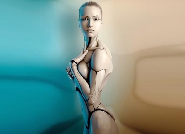 robot-girl-1920x1440-e1336779350942