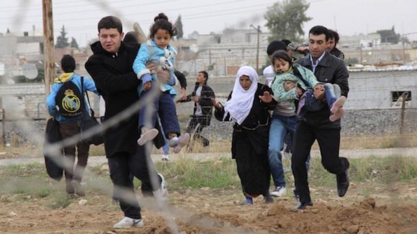 syrian-refugees-1