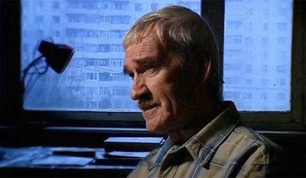 Stanislav Petrov fr-sputnik-news