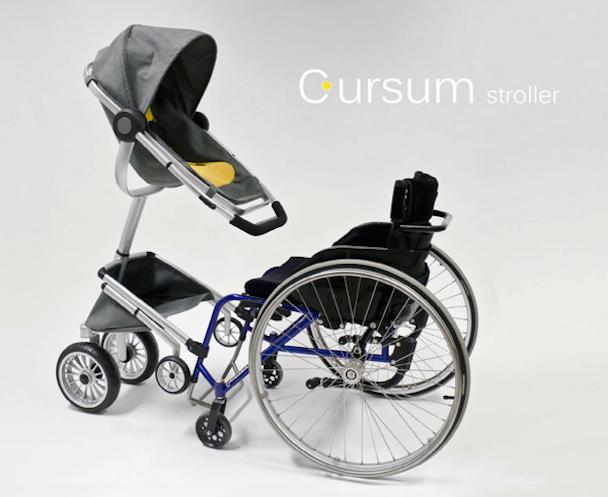cursum_01
