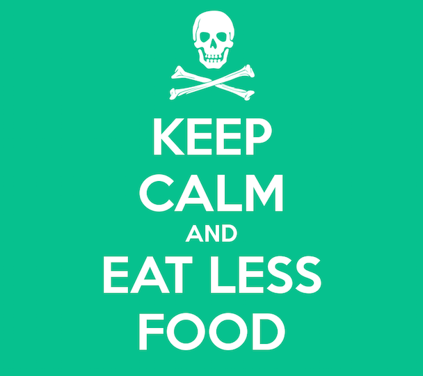 keep-calm-and-eat-less-food