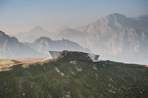 messner-mountain-museum-zha-1