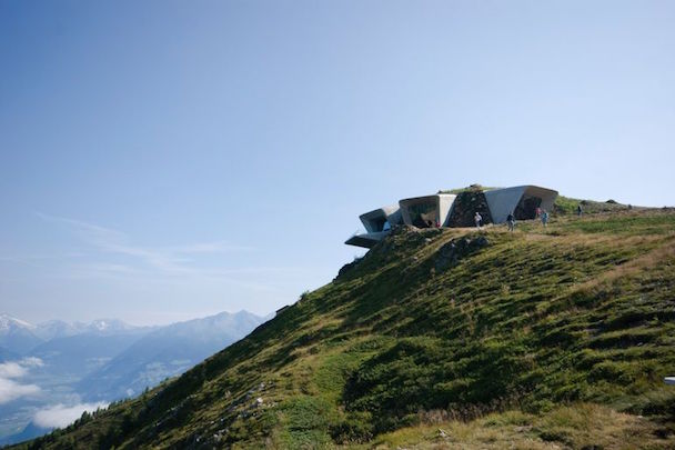 messner-mountain-museum-zha-10