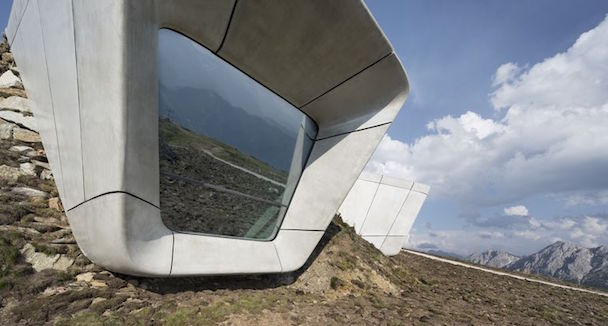 messner-mountain-museum-zha-7