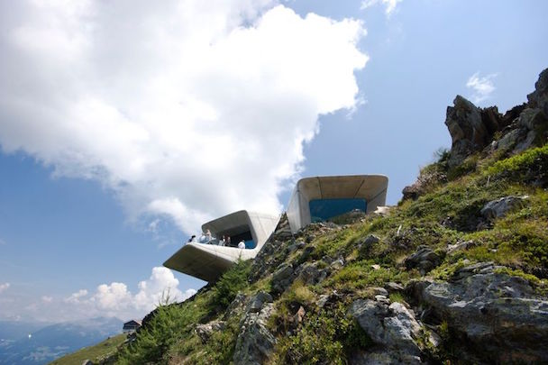 messner-mountain-museum-zha-9