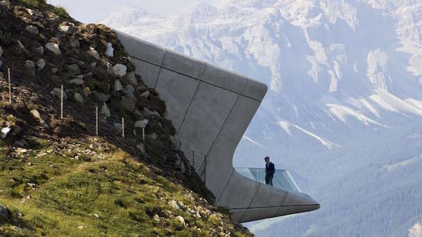messner-mountain-museum-zha@2x
