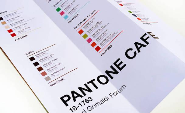 pantonecafe1-900x552