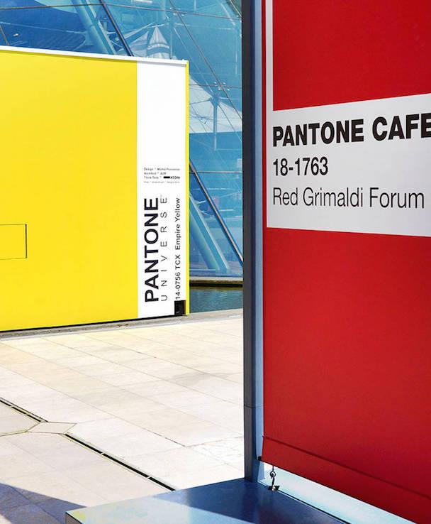 pantonecafe3-2-900x1093