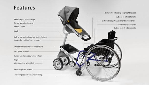 wheelchair_stroller_001
