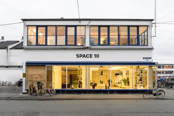 1-ikea-space-10