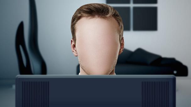 Ganz-einfach-Anonym-im-Internet-surfen-Alle-Schritte-die-Sie-im-Internet-658x370-cd50004dc1275e66