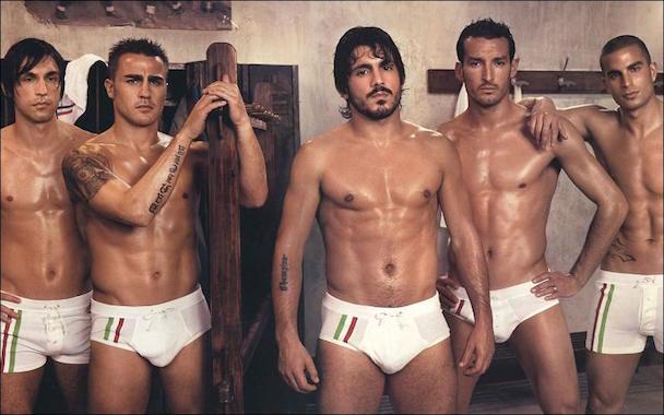 Italy_800x500_967588a