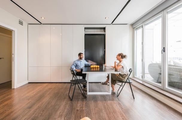 casa-stella-pkmn-architectures-3