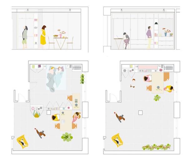casa-stella-pkmn-architectures-9
