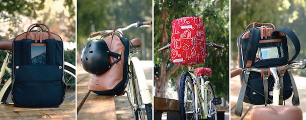 elegant_commuter_backpack_9