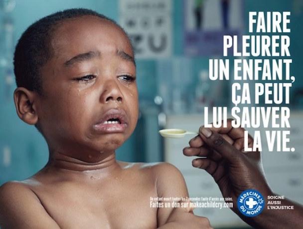 -makeachildcry-campagne-de-sensibilisation-pour-la-vaccination-des-enfants-710604_w650