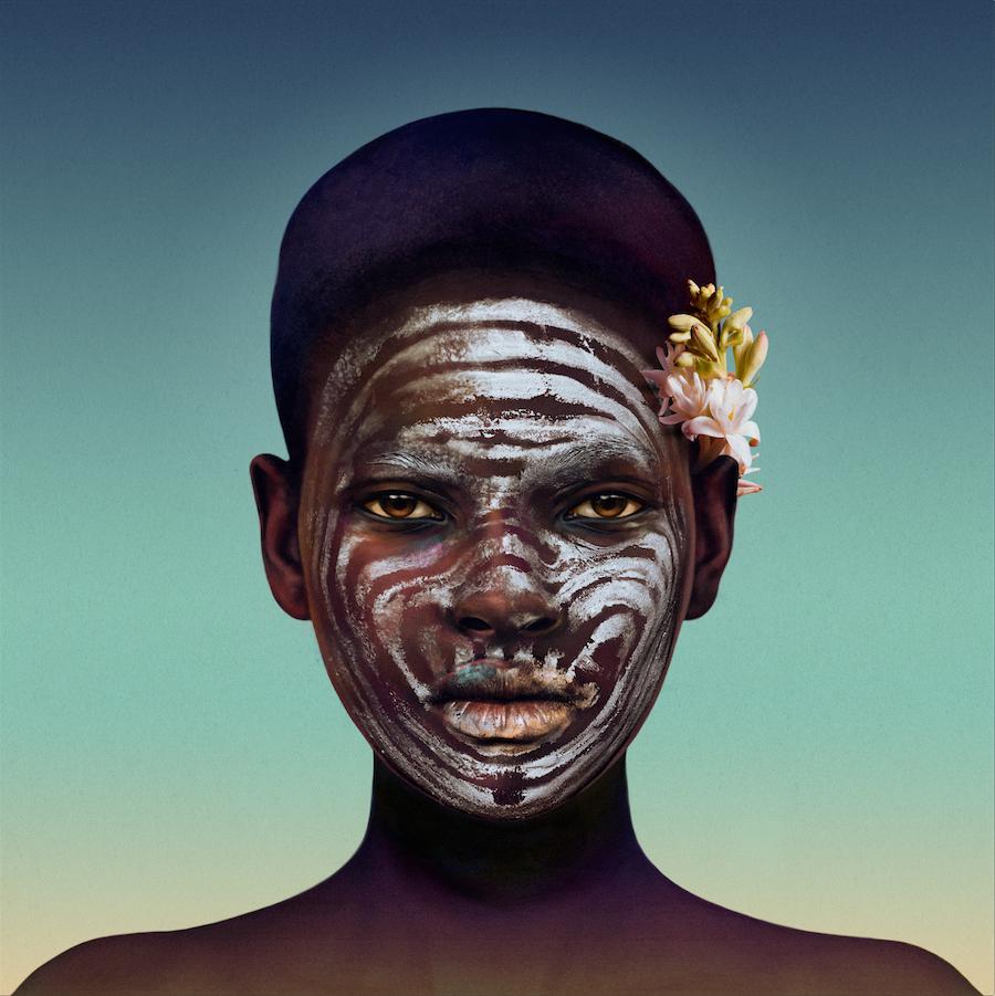 waercolorportraits5-900x901