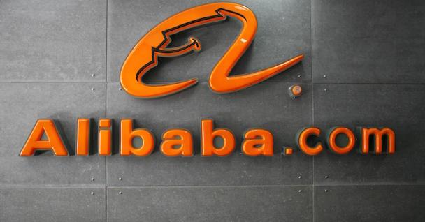 101648464-Alibaba.1910x1000
