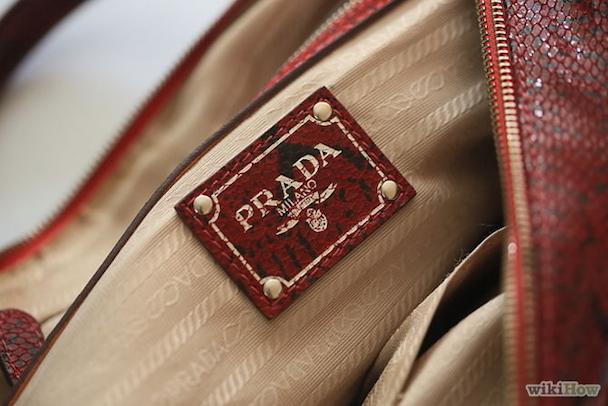 670px-Spot-a-Fake-Prada-Purse-Step-3