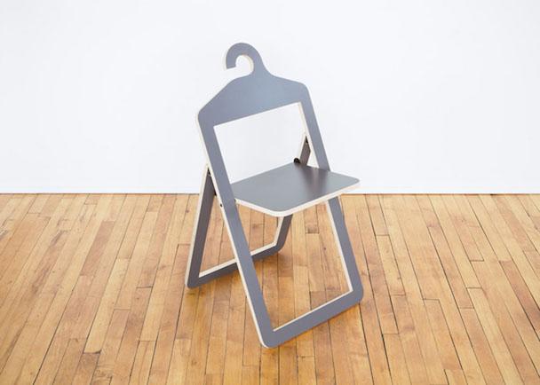 Philippe-Malouin-Hhybrid-Hanger-Chair-2