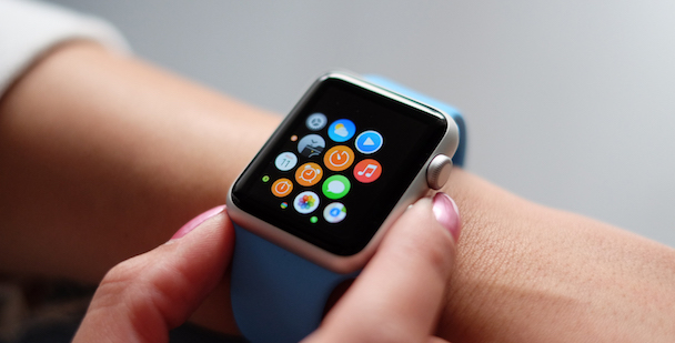 apple-watch-photos-7-homescreen